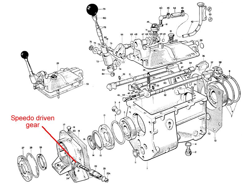 further  furthermore  together with  together with  additionally 1048135 moreover  besides 1966 Jaguar Mark X With supercharged XJR 6 06 furthermore  additionally  together with . on jaguar xke wiring diagram wire center